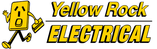 Yellow Rock Electrical